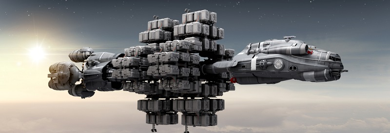 small_HullC-Open-Loaded-Cargo07.jpg