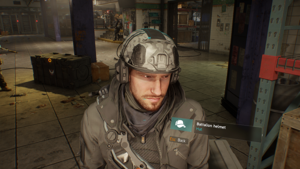 Tom Clancy's The Division™2016-12-13-20-31-1.png