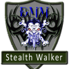 StealthWalker